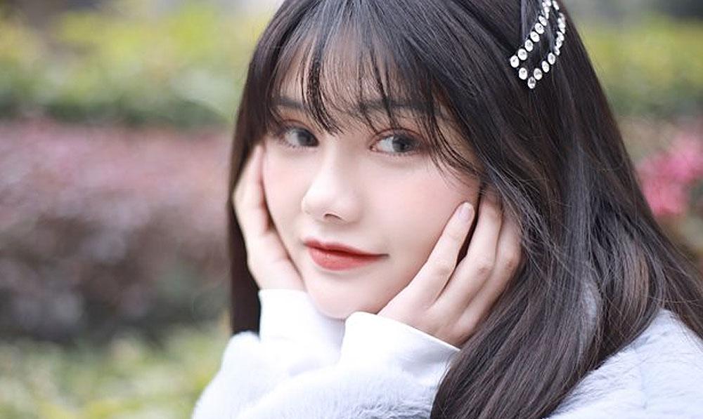 Dating Vietnamese Girl